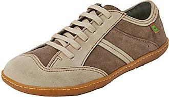 El Cuir 48 Chaussures dès En Naturalista®Achetez 51 2YEHIW9Deb