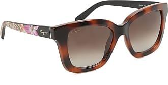 en Habana La sol Gafas talla 2017 venta de única Ferragamo Salvatore nwx6SSIaqT