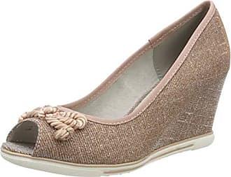 D' Chaussures Chaussures Chaussures Chaussures Chaussures D' D' D' IWEH29D