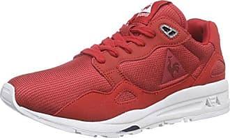 Le UnisexUnisex erwachsene SneakersRotformula Sportif On42 Lcs Coq R900 Eu 4j3RAc5Lq