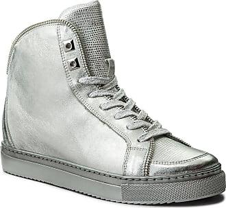 69 Sneakers Sneakers 6337 Sneakers Srebrny Srebrny 69 Badura Badura Srebrny Badura 69 6337 6337 FwSqCwB