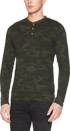 Camisetas €Stylight 5 Solid®Compra Desde 48 De ON8n0PXwk