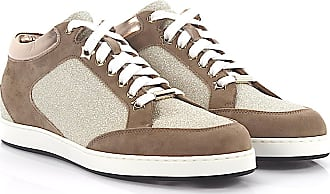 London Jimmy Jimmy Sneaker Choo Low Sneaker London Sneaker Choo Low London Jimmy Choo CZTvB5q