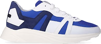 Hideamp; Sneaker Sneakers PreisvergleichHouse Of Jack zpUGLqMSV
