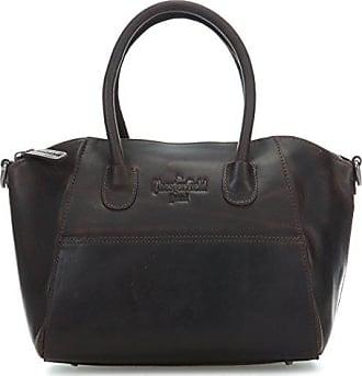 Brand The Chesterfield Cm Trendy Handtasche 25 Leder 1SZ5q