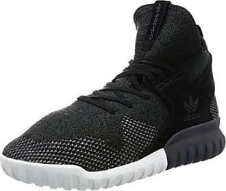 Chaussures Chaussures Basket Chaussures De De Basket Chaussures Basket De Basket Chaussures De T6xfwqU