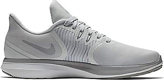 Tr 5 Running 8 Nike In 010 Chaussures Platinum Multicolore pure Femme W Compétition season 35 De Grey wolf Eu qffTxFt