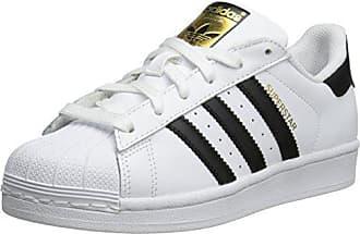 J footwear Zehentrenner c77154 Core Eu Kinder Black Adidas Unisex White40 Superstar ymN8nv0wOP