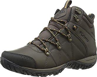 Randonnée Randonnée Jusqu''à Chaussures Columbia® Columbia® Achetez Jusqu''à Chaussures Chaussures Achetez Randonnée Columbia® P8xwX5