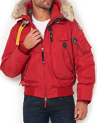 Achetez Vestes Jusqu'à Rouge Vestes Vestes Jusqu'à Achetez Achetez Rouge Rouge Vestes Rouge Jusqu'à OYwSfq
