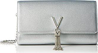 Mario Valentino Damen Clutch Divina By qFrnAq