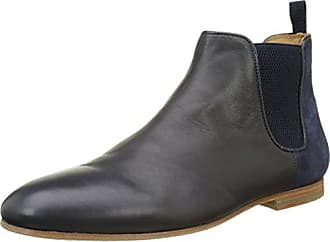 Achetez Chaussures Paul Joe® Jusqu''à amp; tnqWT7Rwz