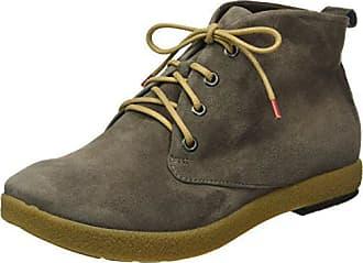 Stylight Desert Boots Achetez −64 Marron Jusqu'à RvXwTvqx8