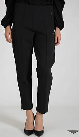 Balenciaga 40 Capri Pants Balenciaga Capri 40 Pants Size Balenciaga Size UExOqwPX