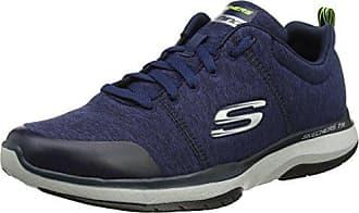 Skechers® −59 Stylight Sneakers Winkel Tot Blauw F4dqCd