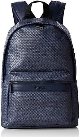 Backpack Milano Rucksack New Herren Guess 78WfSS