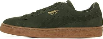 Chaussures Jusqu'à Puma® Achetez Cuir En qw0qH4rn