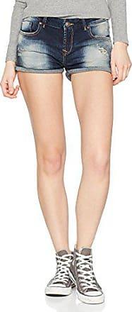 Jean −70Stylight FemmesAchetez Pour Jusqu''à Shorts En wP8nO0k