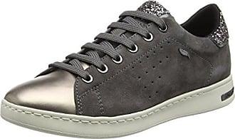 Low Bis Für Geox® −61Stylight Sneaker DamenJetzt Zu kZuPXiTwOl