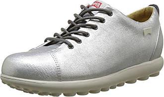 Camper Sneakers Eu medium Gris Basses 39 Pelotas 001 Grey Femme Step xZxTwSPaq