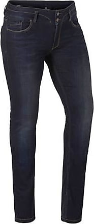 Jeans Ltb Zena Plus Fit Slim z7F7fgqw