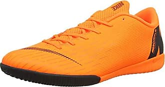 Academy 810 blanc 42 vert Ic Orange Football 12 Chaussures Vaporx Homme De Eu Nike Total Volt Ox1wEpq1