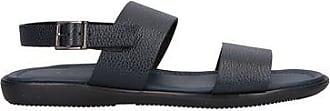con con chiusura Sandali Footwear con Doucal's chiusura Footwear Sandali Doucal's Sandali Footwear chiusura Doucal's gn0WI