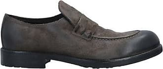 Mocasines Hundred Hundred Hundred 100 Calzado Calzado 100 Mocasines Calzado 100 100 Calzado Mocasines Mocasines Hundred 10FwvFqA