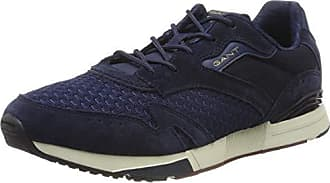 Hommes147 ArticlesStylight Hommes147 Chaussures Pour Pour Gant Chaussures Gant ArticlesStylight doBerCxW