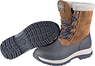 Original Acquista Muck Boot Stivali da The Company® gn5Sqq10OW
