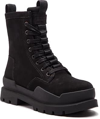 Wmn Black Montaña Rackam Boot Raw G 990 star 8723 Botas D11928 De aCP1wCTSq