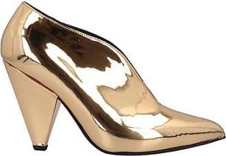 Style Concept®Ahora €Stylight 49 Zapatos 00 Space Desde De mNwnO80v