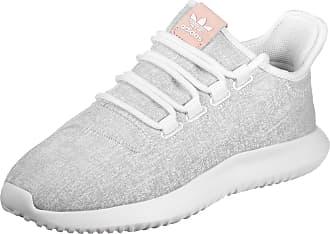 Adidas Gris Femmes Shadow 0 Gr Tubular Eu W Chaussures 44 4TrR4q