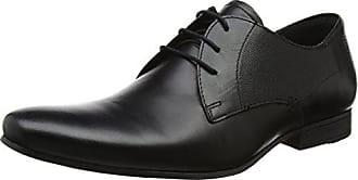 Burton � 18 Zapatos Menswear 10 Stylight Compra London® Desde De ZHaxRqp