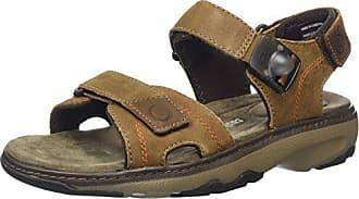 Clarks®Shoppez Hommes Jusqu''à Chaussures Pour Cuir Les En −51 TlFJ1cK3