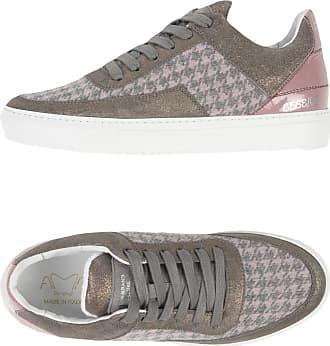 Zu SneakerShoppe Brand® −64Stylight Bis Ama uTFJ1c3lK