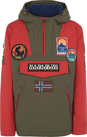 Coats amp; Coats amp; Napapijri Napapijri Coats Jackets amp; Napapijri Napapijri Coats Jackets Jackets AIxPF4Fq
