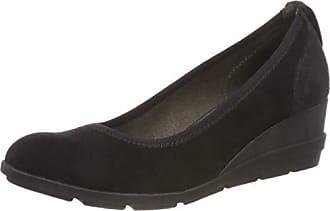 5 40 oliver 001 22310 1 Eu Femme 5 Escarpins black Noir 21 S OHx6aqw