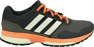 Chaussures 2 Adidas Running Response Femme Women Performance qpww6Ha