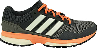 Response Performance Adidas Chaussures Running 2 Femme Women Aax5xqO