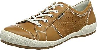 Dès 07 Chaussures Achetez € Josef Stylight Cuir 31 En Seibel® nwWBx4Tq1B