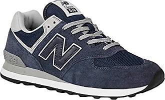 Bis Sneaker Balance® Von New In Zu Blau −54Stylight kXZOPuiT