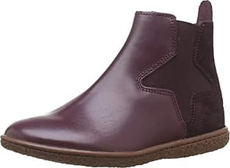 −30Stylight En Cuir Kickers®Achetez Chaussures Jusqu''à FTlKuJc13