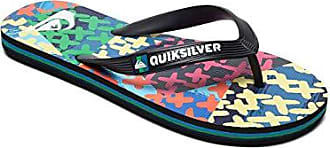 De Molokai Playa Blue Xbbg Zapatos Azul Eu Volley Piscina Y Variable Quiksilver Para 35 green Niños qIdwgRpXX