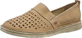 Zapatos MujerStylight Para De Josef Seibel® 5AcjLq3R4S