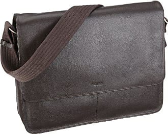 Van € Picard® 34 Nu Crossbody Vanaf 95 Bags Stylight TqSW67