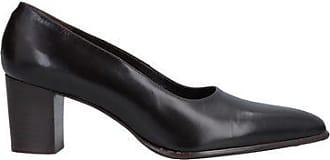De Zapatos Paris Salón Calzado Eglantine t84wRq