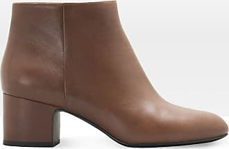 For Bottines marylin marylin What What For Bottines wqnvfH06