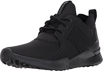 Black Black Black Reebok® ShoesStylight Women's ShoesStylight Women's Reebok® Reebok® ShoesStylight Black Women's jSUzLMVGqp