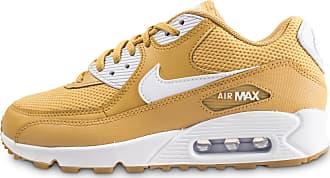 Air Baskets Nike 90 5 Or 36 Max Femme Awnqd7xgR